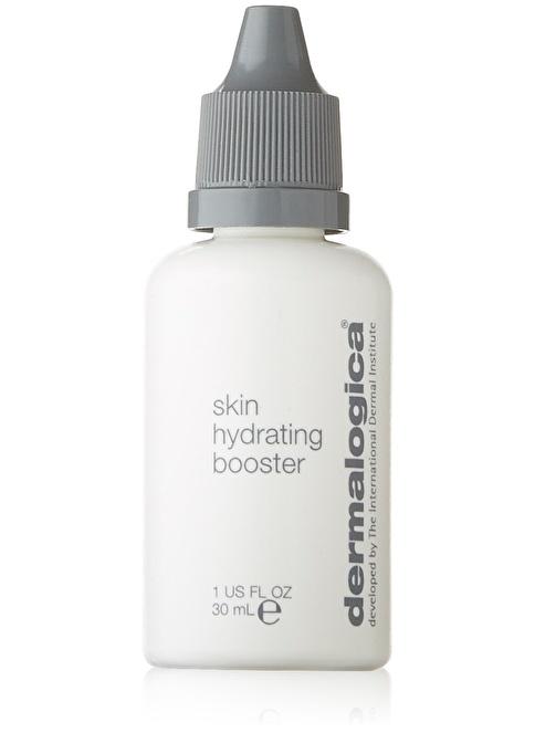 Dermalogica Skin Hyrating Booster Renksiz